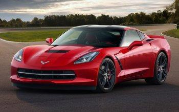 Самые ожидаемые автомобили 2014-го года